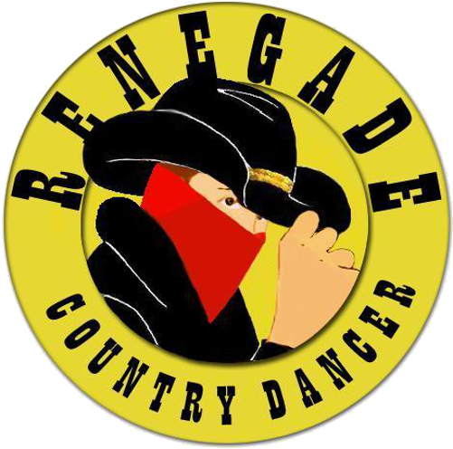 Renegade Country Dancer