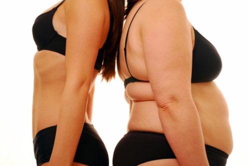 Le convinzioni errate delle donne riguardo l'attività fisica